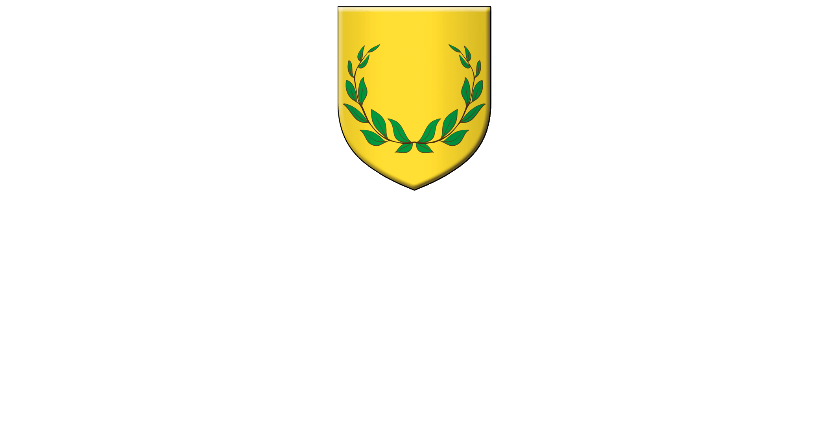 SCA Interactive Demo